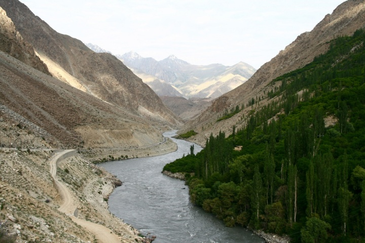 Indus-Praveen-Selvam