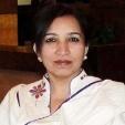Shabeena Faraz