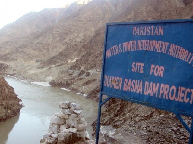 water diamer_bhasha_site