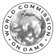 WCD-Logo