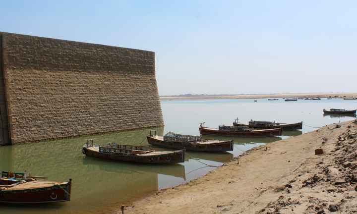 indus river akhtar 2