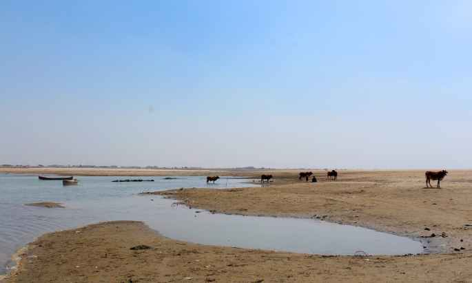 indus river akhtar 4